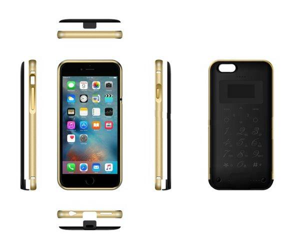 duplex-iphone6-4
