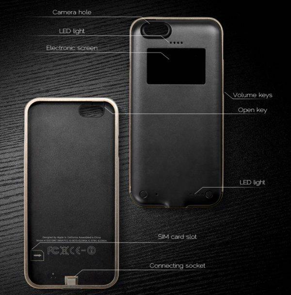 duplex-iphone6-2