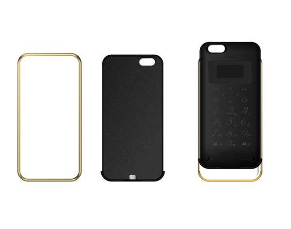 duplex-iphone6-1