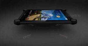 Acer готовит преемника игрового планшета Predator 8 — Tab 8 S