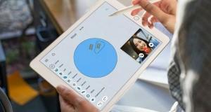 Специалисты DisplayMate впечатлены дисплеем iPad Pro 9,7″