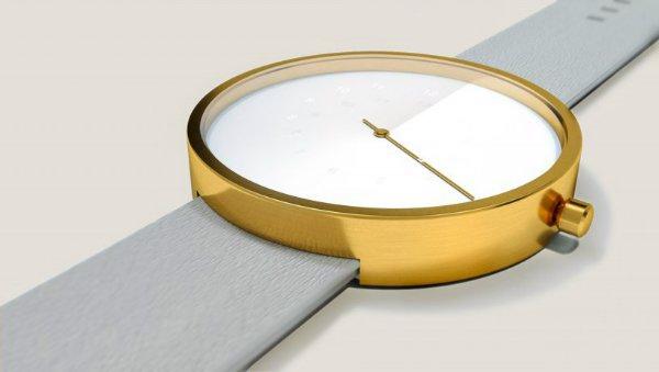 hidden-time-watch-3