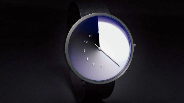 hidden-time-watch-2
