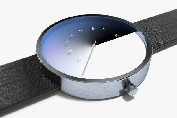 hidden-time-watch--1