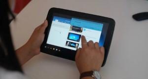 Nexus 9 и 10 смогут перейти на Remix OS 2.0 с функциями ПК