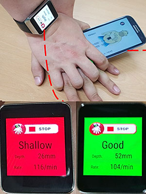 smart-watch-cpr-1