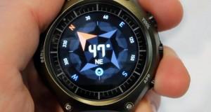 Умные часы Casio WSD-F10 останутся доступными только в США и Японии