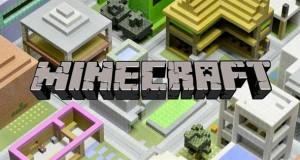 В Японии обучение 3D печати будет базироваться на Minecraft