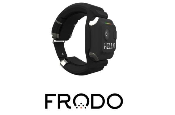 frodo-cam-2