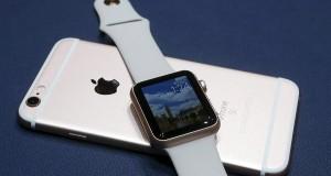 В Канаде удалось избежать сердечного приступа благодаря Apple Watch