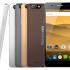 В продажу поступил смартфон от Highscreen, работающий до 1,5 месяца на одном аккумуляторе