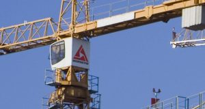 «Моспромстрой» сообщил о завершении строительства инфраструктуры для ОЭЗ «Алабушево» в Зеленограде