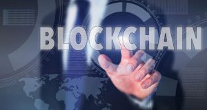 Создатели российского сервиса IQ300 объявили о переводе платформы на блокчейн