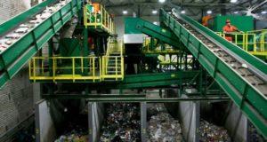 «Ростех» заключил договор с «Росатомом»: оборудование будет установлено на заводы по сжиганию отходов