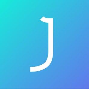 Студия мобильной разработки Junto подводит итоги деятельности за 1,5 года