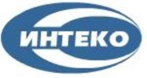 Микаила Шишханова выбрали в новый Совет Директоров ГК «ИНТЕКО»