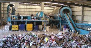 Свыше 400 домов будут получать электроэнергию от мусоросжигательных заводов в Подмосковье