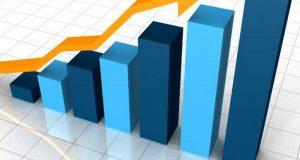 Владимир Ефимов рассказал, почему темпы роста инвестиций в столице в пять раз выше общероссийских