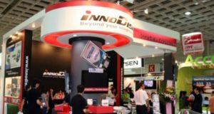 Innodisk разработала технологию RECLine™ для решения проблемы потери кадров