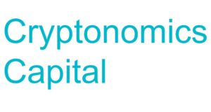 Фонд Cryptonomics Capital получил швейцарскую прописку