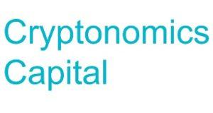 Фонд Cryptonomics Capital открывает технологичные личные кабинеты для своих клиентов