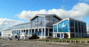 ИЭМЗ «Купол» вошел в тройку лидеров радиоэлектронной промышленности России