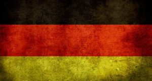 Блогеры и СМИ усомнились в «немецком» происхождении сантехники Orange