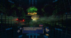 Запуск VR-платформы DESIRIUM анонсирует компания FIBRUM