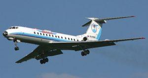 Жителям ЯНАО стали доступны 16 новых авиамаршрутов