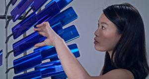 Honor анонсирует уникальную выставку в Гонконге в партнерстве с Хун И «Red»
