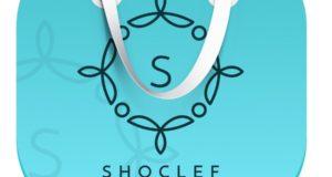 Shoclef позволяет совершать покупки и продажи более чем в 150 000 городов мира