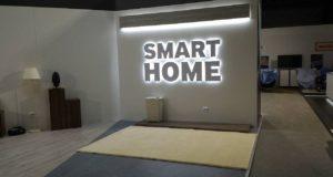 Компания «М.Видео» и чешский бренд Perenio открыли Smart Home зоны в магазинах сети