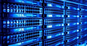 О включении Infortrend в Топ-10 провайдеров облачных решений сообщила CIO Applications Europe