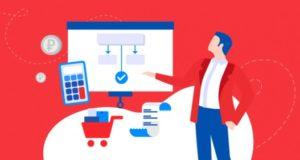 OFD.ru: оператор разработал экосистему решений для различных категорий бизнеса
