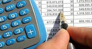 (АИС) «Портал поставщиков» стал проводить закупки малого объема в электронном виде до 500000 рублей