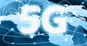 Стратегия для 5g — «Ростех» берется за сотовые сети