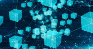 Запущена основная сеть закрытой блокчейн-платформы Vostok