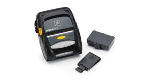 Почта Литвы использует устройства Zebra Technologies для эффективного обслуживания клиентов