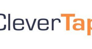 О завершении раунда привлечения инвестиций серии С сообщила CleverTap