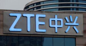 Технологии MEC описала в «Белой книге Common Edge» компания ZTE