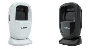 Компания Zebra Technologies представляет новинку — компактный производительный сканер штрихкодов