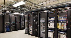 Juniper Networks представляет новые CPE-устройства и решение SD-LAN