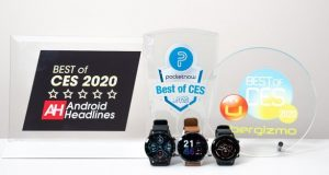 HONOR включен в ТОП-15 ведущих мировых брендов смартфонов по версии IDG