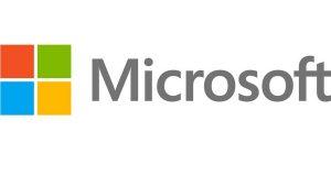 Все выбросы диоксида углерода к 2030 году намерена прекратить Microsoft