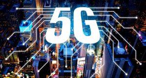 ZTE представила доклад Вана Сиюя о предстоящей эпохе 5G