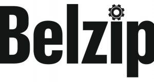 Площадка Belzip.by сделает работу сервисного инженера простой и комфортной