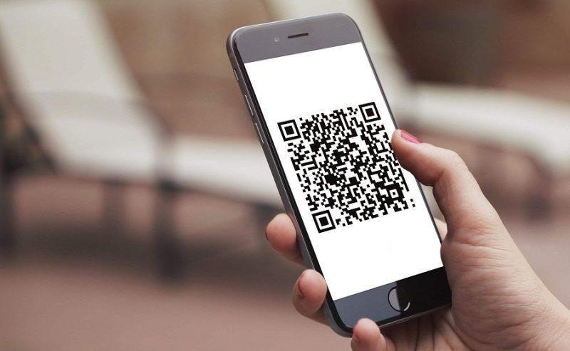 QR-коды для благотворительных фондов: в CloudPayments запустили новую высокотехнологичную услугу