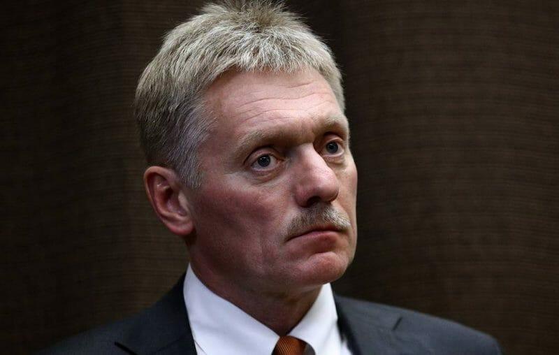 В Кремле рассчитывают, что введение пропусков в Москве сработает эффективно