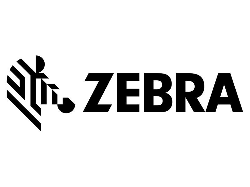 Zebra Technologies: Сегодня мы отдаем дань уважения героям на передовой