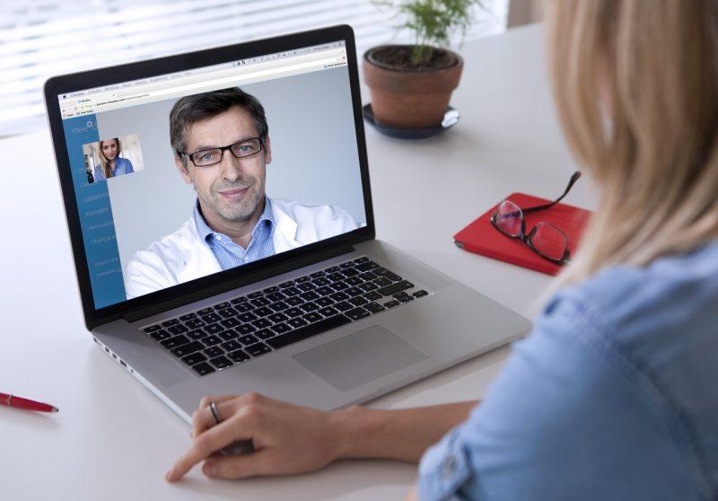 Торговая сеть «М.Видео» объявила о запуске индивидуальных онлайн-видеоконсультаций
